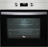 Духовой шкаф Teka HO 725 Stainless Steel
